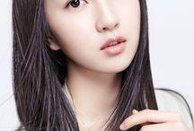 xu ling yue