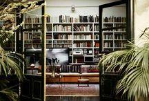 Architecture - Dream house