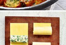 italian food~~