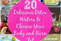 ♧ Diet Tips ♧