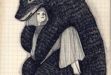 Ani Castillo