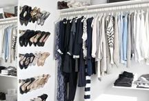 closets home deco