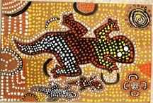 Aborigini