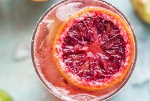 Margarita Recipes / This is a board dedicated to all things margarita. Traditional margarita recipes, frozen margaritas, or any variation of a margarita drink. This classic cocktail deserves its own board.