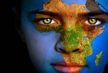 Africa Day / This week, Africans celebrate Africa Day to commemorate May 25, 1963, the day 30 independent African states signed a founding charter in Addis Ababa, Ethiopia. On this day in 1963, the Organisation of African Unity (OAU) was founded, and then in 2002 the African Union.