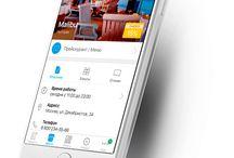 Uds Game / UDS Game — это комплексное решение для бизнеса, включающее в себя мобильное приложение и инструменты для оптимизации бизнес процессов.  Мобильное приложение UDS Game является одним из инновационных средств для удержания и привлечения клиентов.  CRM система и мобильное приложение Game Admin, позволяет получать всю информацию о работе вашей компании, а также эффективно оптимизировать сервис и коммуникацию с клиентами.