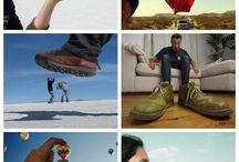 foto nápady