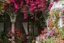 jardinagens