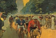 Vintage plakát