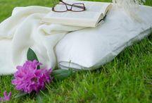 #Summer Reading