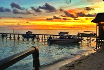 Derawan awesome