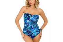 Penbrooke Swim Suits / Swimwear for women