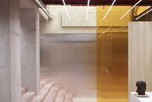 concept stores / drem store