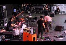 Toe / Japanese band