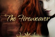 More Book Covers / Historical Paranormal Series set in Salem about three sisters who discover they are descendants of witches.