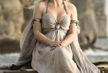Danearys Targaryen