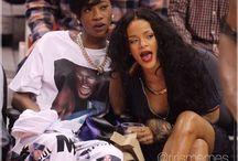 Rihanna Memes