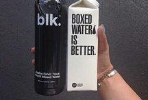 water package