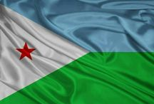 Destination :: Djibouti