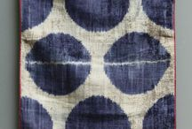 Textile / by Rad MacCready