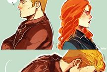 Romanogers