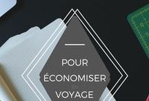 Voyager-vacances