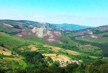 Languedoc - France / Parcourez les Guarrigues Languedocienne avec Les Covoyageurs !