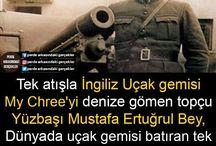 Mustafa Ertuğrul Bey
