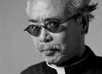 Нобуёси Араки / Нобуёси Араки (Nobuyoshi Araki, р. 1940) – современный японский арт-фотограф. Биография, фотографии: http://contemporary-artists.ru/Nobuyoshi_Araki.html