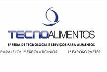 eventos wwe.feverton.com.br