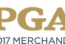 2017 PGA Merchandise Show / Look for us in the ProActive Sports Booth #3735 at the 2017 PGA merchandise show January 25-27 in Orlando, Florida #Golf