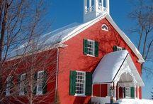 Bishop Berkeley Worcestershire England Great Britain founded Church in West Virginia in 1700's @ also Berkeley University in Virginia.