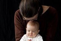 Amo ser mãe!!