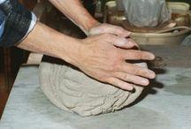 klei hand made