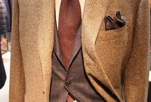 man& style