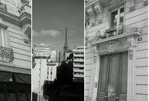 Med inStyle Paris / #medinstyleparis