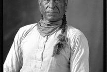 Chippewa Nation