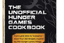 FOOD PORN : Fandom recipes