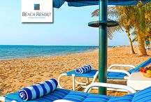 Destinations / Take a look at the amazing staycations we have to offer. / by Cobone