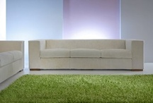 Italian Handmade Sofas / Handmade Italian Sofas available directly from Milan Italy to your front door! NO MIDDLEMEN!