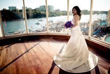 Wedding | Reception Venue