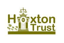 The Hoxton Trust Photo Gallery / Photos of The Hoxton Trust. Hoxton Trust offers horticulture classes and free legal services. The garden can be rented out for parties and weddings.