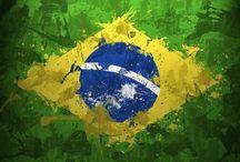 Destination Brazil avec formadigimar