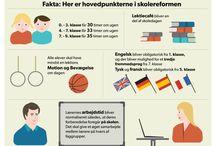 Skolereform