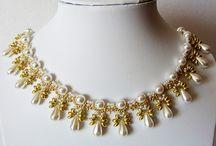DIY - jewellery & accessories