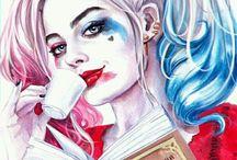 Harley ♡♡♡
