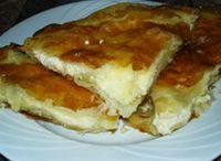 Macedonian cooking