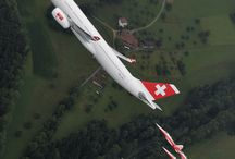 Best photos planes