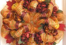 Wreaths / Wreaths by Jen