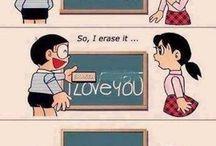 szeretett